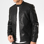 /achat-vestes-biker/only-and-sons-veste-biker-al-noir-165158.html