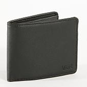 /achat-portefeuilles/vans-portefeuille-drop-v-bifold-noir-165155.html