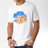/achat-t-shirts/dragon-ball-z-tee-shirt-tortue-geniale-529-blanc-165227.html