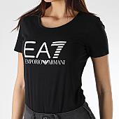 /achat-t-shirts/ea7-tee-shirt-femme-3gtt05-tj29z-noir-165196.html