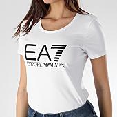 /achat-t-shirts/ea7-tee-shirt-femme-3gtt05-tj29z-blanc-165197.html