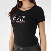 /achat-t-shirts/ea7-tee-shirt-femme-3gtt62-tj12z-noir-165198.html