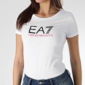 /achat-t-shirts/ea7-tee-shirt-femme-3gtt62-tj12z-blanc-165199.html