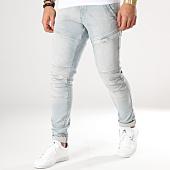 /achat-jeans/g-star-jean-skinny-rackam-d06763-9882-8345-bleu-wash-165210.html