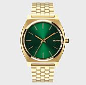 /achat-montres/nixon-montre-time-teller-a045-1919-dore-vert-165211.html