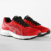 /achat-baskets-basses/asics-baskets-jolt-2-1011a167-600-classic-red-165216.html