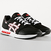 /achat-baskets-basses/asics-baskets-gelsaga-sou-1191a112-001-black-white-165217.html