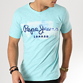 /achat-t-shirts/pepe-jeans-tee-shirt-golders-turquoise-165206.html