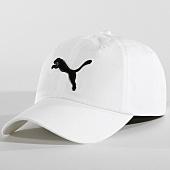 /achat-casquettes-de-baseball/puma-casquette-essential-052919-noir-blanc-165186.html