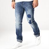 /achat-jeans/sky-rebel-jean-regular-h8582y61708m146-bleu-denim-165189.html