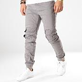 /achat-jogger-pants/sky-rebel-jogger-pant-h6203z61609a-gris-165191.html