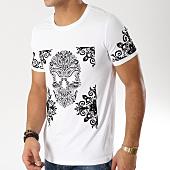 /achat-t-shirts/berry-denim-tee-shirt-bandana-tsjb004-1-blanc-noir-165273.html