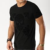 /achat-t-shirts/berry-denim-tee-shirt-bandana-tsjb004-3-noir-165275.html