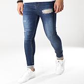 /achat-jeans/gianni-kavanagh-jean-skinny-gkg000967-bleu-denim-165254.html