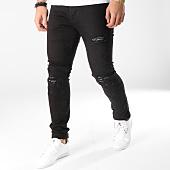 /achat-jeans/grj-denim-jean-slim-13541-noir-165249.html