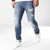 /achat-jeans/grj-denim-jean-slim-13203-bleu-denim-165259.html