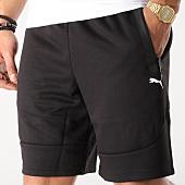 /achat-shorts-jogging/puma-short-jogging-amg-petronas-577815-noir-165232.html