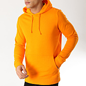 /achat-sweats-capuche/brave-soul-sweat-capuche-clarence-orange-165326.html