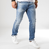 /achat-jeans/diesel-jean-slim-thommer-00sw1-081as-bleu-denim-165299.html
