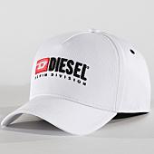/achat-casquettes-de-baseball/diesel-casquette-cakerym-max-00siiq-0bau-165306.html