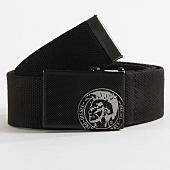 /achat-ceintures/diesel-ceinture-buzyy-ii-noir-165308.html