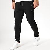 /achat-pantalons-joggings/venum-pantalon-jogging-laser-evo-noir-165319.html