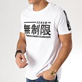 /achat-t-shirts/venum-tee-shirt-limitless-blanc-165320.html