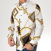 /achat-chemises-manches-longues/classic-series-chemise-manches-longues-3377-blanc-renaissance-165369.html