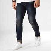 /achat-jeans/classic-series-jean-slim-b-330-bleu-brut-165385.html