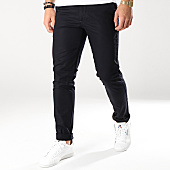 /achat-chinos/classic-series-pantalon-chino-o-16-bleu-marine-165388.html