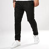 /achat-pantalons-carreaux/classic-series-pantalon-90017-26-noir-165391.html