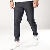 /achat-chinos/classic-series-pantalon-chino-o-10-bleu-marine-165392.html