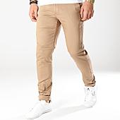 /achat-chinos/classic-series-pantalon-chino-o-14-beige-165393.html