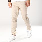 /achat-chinos/classic-series-pantalon-chino-o-12-beige-165394.html