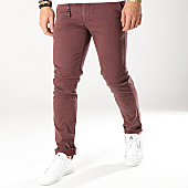 /achat-chinos/classic-series-pantalon-chino-o-20-bordeaux-165396.html