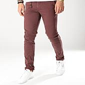 /achat-chinos/classic-series-pantalon-chino-o-20-bordeaux-165396.html
