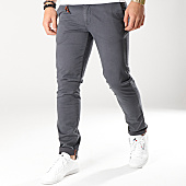 /achat-chinos/classic-series-pantalon-chino-o-19-gris-anthracite-165402.html
