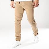 /achat-chinos/classic-series-pantalon-chino-o-13-beige-165403.html