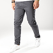 /achat-chinos/classic-series-pantalon-chino-o-15-gris-anthracite-165404.html