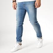/achat-jeans/kaporal-jean-skinny-dadas-bleu-denim-165345.html