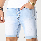 /achat-shorts-jean/lbo-short-jean-avec-lb054-b6-bleu-clair-165414.html