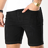 /achat-shorts-jean/lbo-short-jean-lb054-b8-noir-165417.html