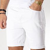 /achat-shorts-jean/lbo-short-jean-lb054-b10-blanc-165420.html