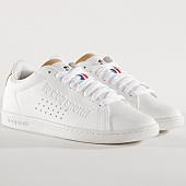 /achat-baskets-basses/le-coq-sportif-baskets-courtset-sport-1910033-optical-white-croissant-165397.html