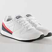 /achat-baskets-basses/le-coq-sportif-baskets-alpha-ii-sport-1910252-optical-white-165411.html