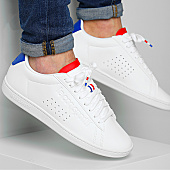 /achat-baskets-basses/le-coq-sportif-baskets-courtset-bbr-1910227-optical-white-cobalt-165434.html
