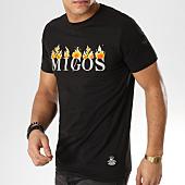 /achat-t-shirts/mtx-tee-shirt-c3725-noir-165441.html