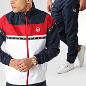 /achat-ensembles-survetement/sergio-tacchini-ensemble-de-survetement-canan-bleu-marine-bordeaux-blanc-165354.html