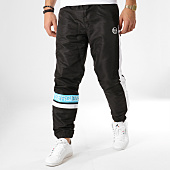 /achat-pantalons-joggings/sergio-tacchini-pantalon-jogging-a-bandes-cava-noir-blanc-165358.html