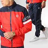 /achat-ensembles-survetement/sergio-tacchini-ensemble-de-survetement-cohen-bleu-marine-rouge-165361.html